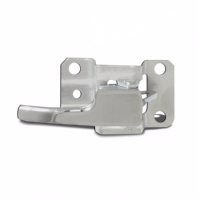 Mk1 Golf Alloy Interior Door Pulls